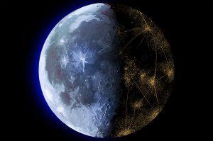 Szénási Bence: Hold