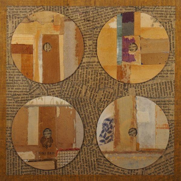 Gábos József: CD gyűjtemény – Könyvek CD-n – Betűk