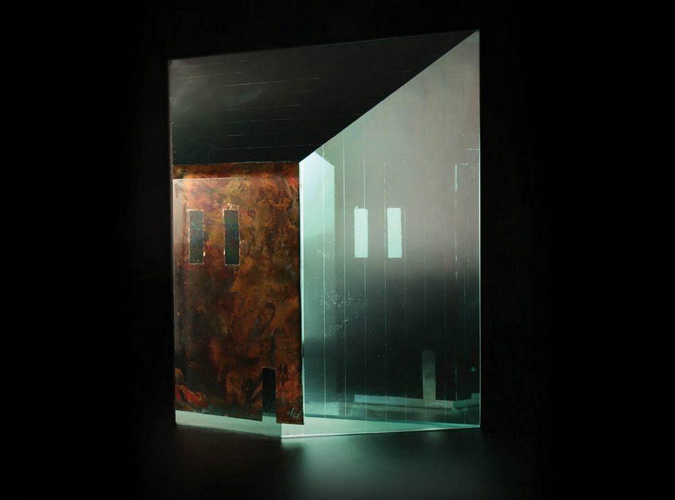 Lendvai Péter: Az illúziók háza, 2014
