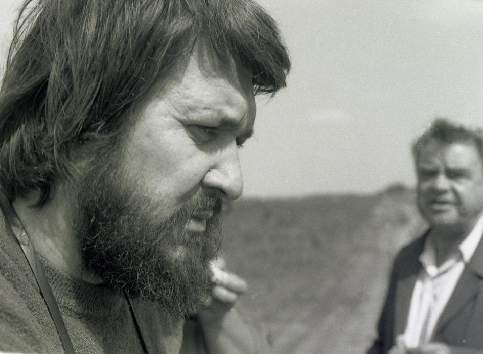 Torok Sándor