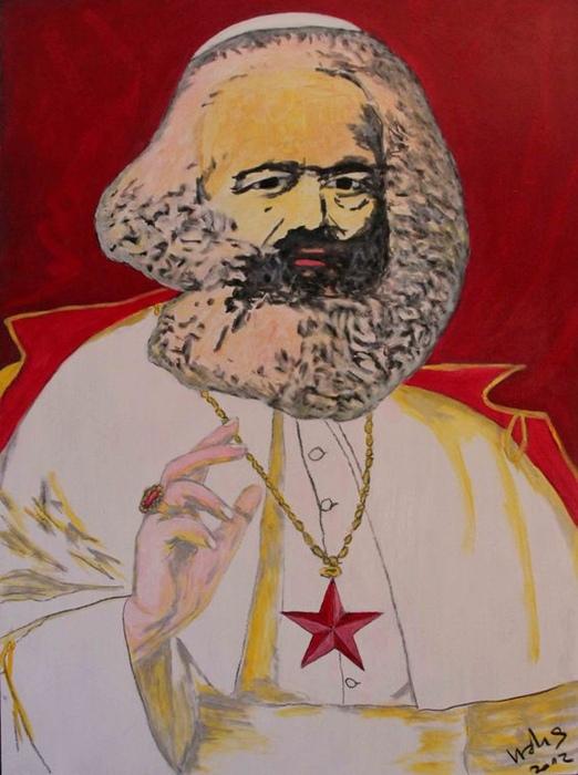 DrMáriás: Első Károly
