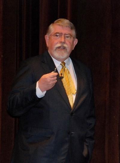 dr. Kásler Miklós