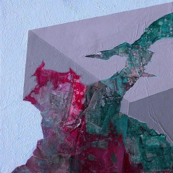 Fülöp Zoltán: Fúzió