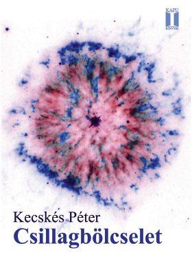 Csillagbölcselet (Kapu Könyvek, 2008)