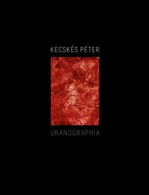 Uranographia (Képírás Füzetek, 2012)