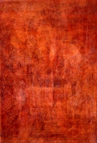 Kecskés Péter: Icons for Tarkovsky, 2007