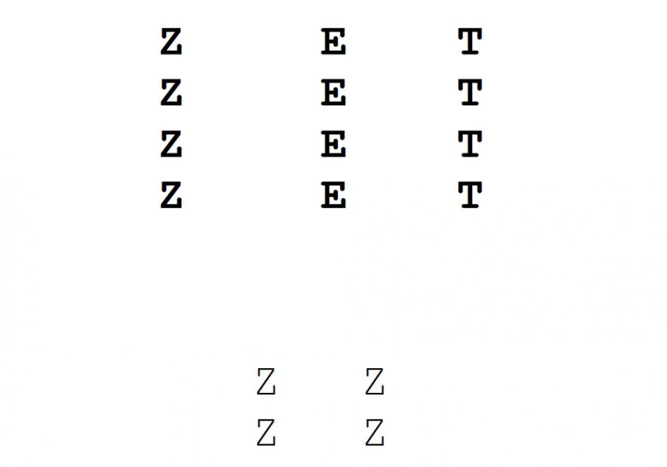 Fábián László: 4 zet (teljes és sommázott verzió)
