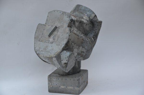 Sejben Lajos: Subasa, 2015