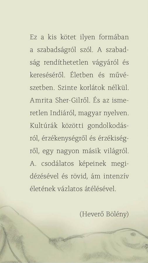 Jász Attila új kötetének fülszövege