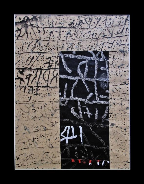 Kelemen Kata: Titkosírás I., 2009