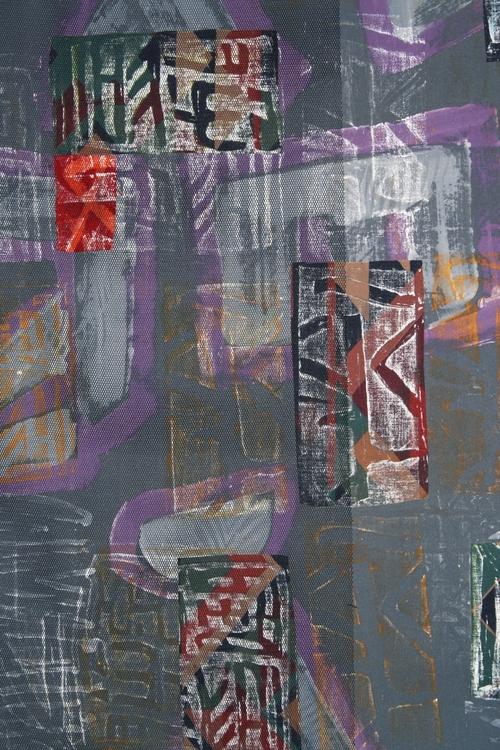Kelemen Kata: Rejtjelek (részlet), 2011