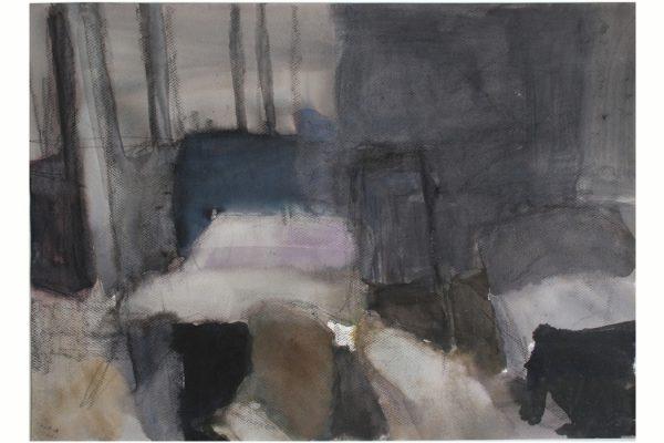 Fischer Balázs: Kecskeméti napok II., 2010