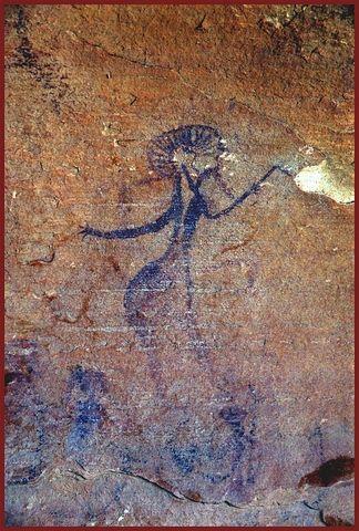 Pinczehelyi József felvétele