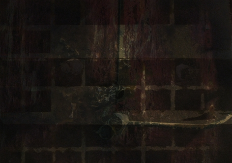 Barti Magdolna: Ablak 06