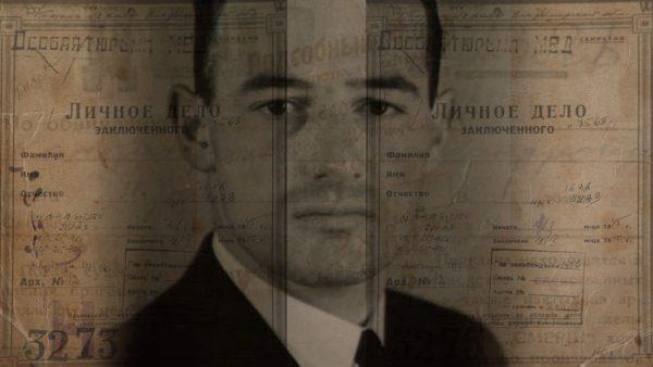 Horkay István: Wallenberg