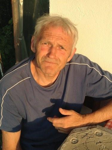Szabó Zoltán Judóka