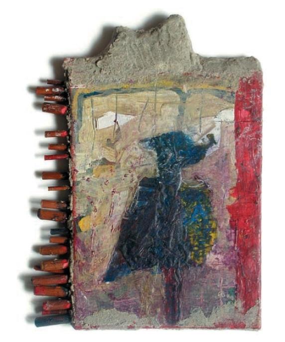 Györgydeák György: Netovább, 2003