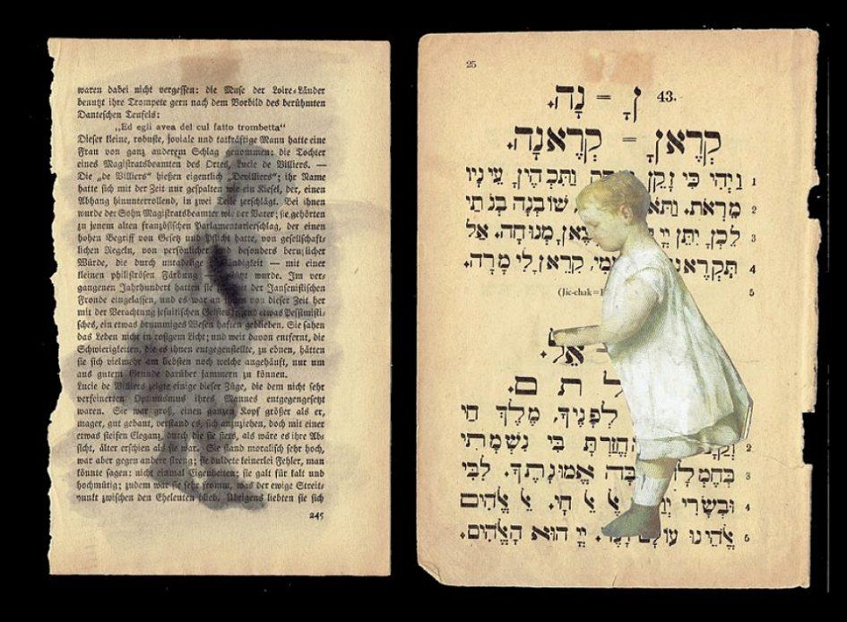 Mózes Katalin munkája