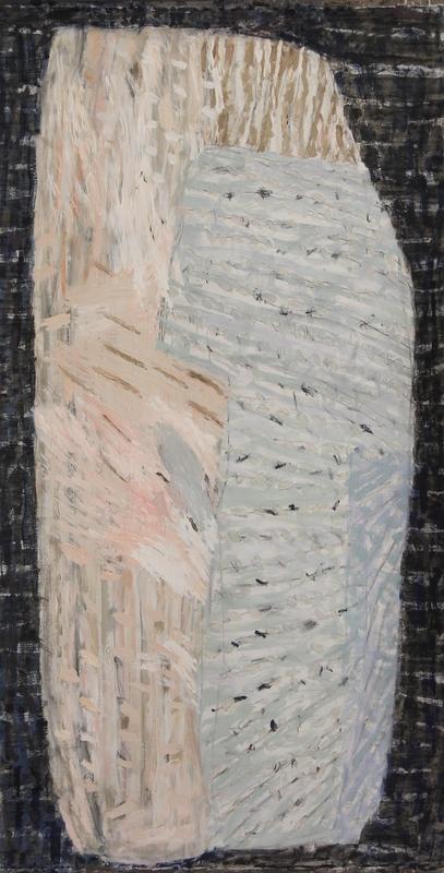 Veres Ágota: Vers a bánatról, 2016